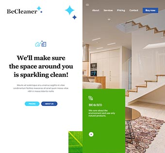 Cleaner 2